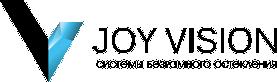 Joy Vision